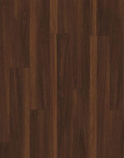 "COREtec Pro Plus Biscayne Oak 5mm x 7 x 48""   Engineered"