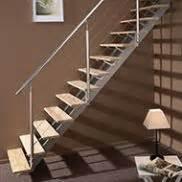 scale interne salvaspazio scale interne scale a chiocciola a sbalzo e salvaspazio