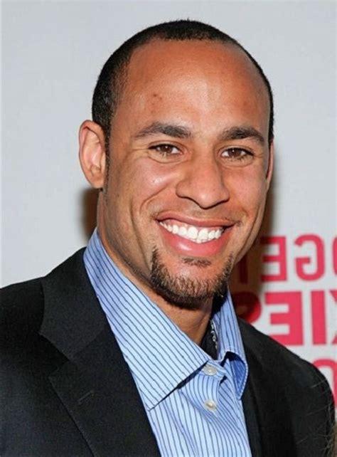 black male receding hairline best 25 receding hairline hairstyles ideas on pinterest