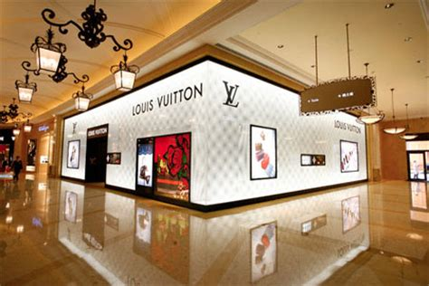 News Reworks The Classics For Louis Vuitton by Lv Store Integrated Brands