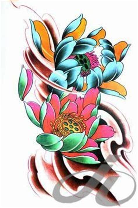 tattoo flash lotus flower getting it in 3 10 2017 japanese sleeve tattoos