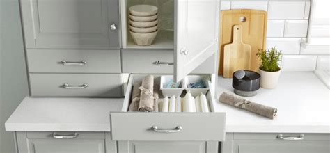 kitchen wall cabinets with drawers sektion bodbyn maximera wall cabinet with two drawers