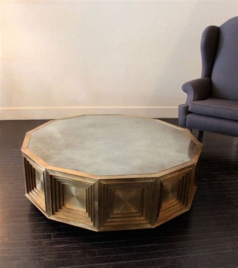 Jooy Living Damien Side Table 33 best ideas for my living room images on