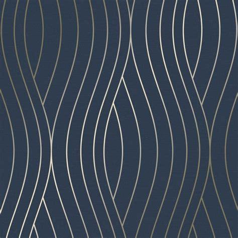 love wallpaper motion geo wave wallpaper navy