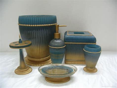 suppliers of bathroom accessories polyresin bathroom accessories gpp 013 godpapa china