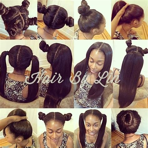 mia on pinterest vixen sew in sew ins and green hair 116 best images about sew ins on pinterest vixen sew in