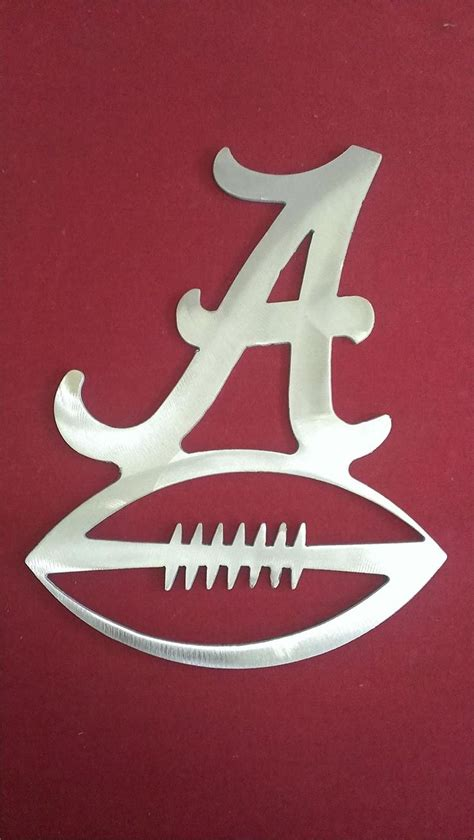 Alabama Search 12 Best Images About Football Logos On Alabama Logos And Symbols