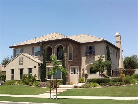 Bakersfield Luxury Homes Gaskill Luxury Home Builders Home Developers 2706 Oakley St Bakersfield Ca Phone