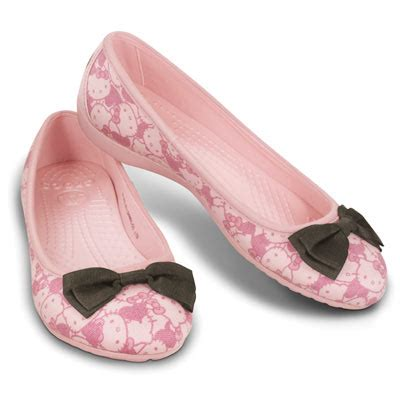 vire shoes for daily shoes fuchsia and viscaria