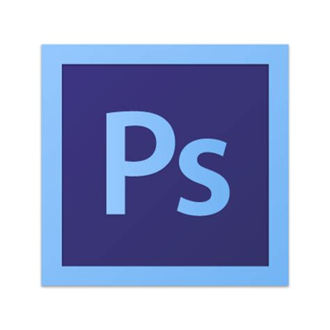 logo templates for photoshop cs6 photoshop cs6 vector logo eps logoeps com