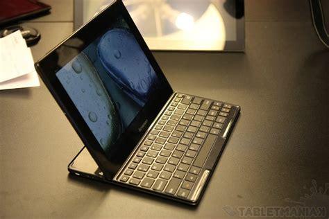 Tablet Lenovo S6000 lenovo ideatab s6000 niedrogi tablet z 3g pierwsze