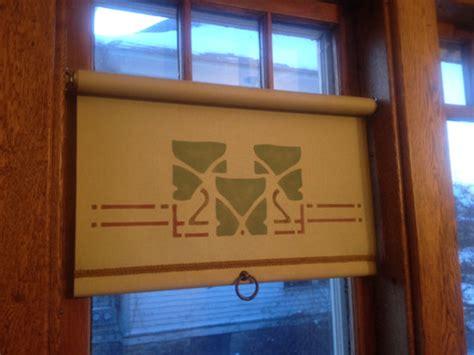 handwerk shade shop design   arts crafts house