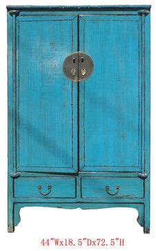chinese armoire guest rooms chinese and chinese antiques on pinterest