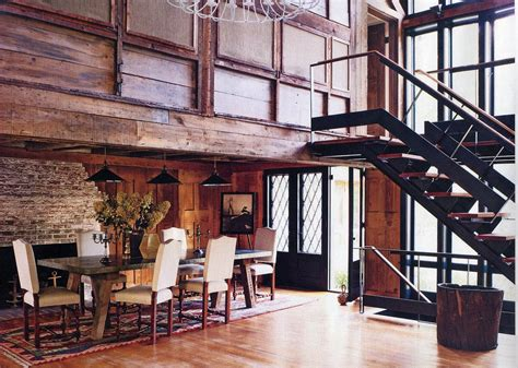 cool barn ideas house design interior perfect home design