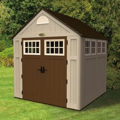 Lifescapes Highboy Storage Shed by 17 Best Images About Sheds Storage On Joss And