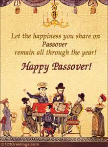 passover seder plate free seder ecards greeting cards 123 greetings