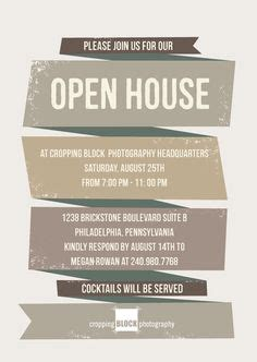 themes for open house events 1000 images about open house on pinterest open house