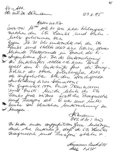 Handschriftlicher Lebenslauf Chronologisch Muster Lebenslauf Word Muster Lebenslauf Einb 252 Rgerung