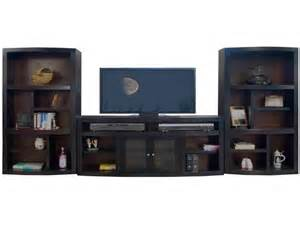 best media cabinets cabinet shelving how to choose the best media console
