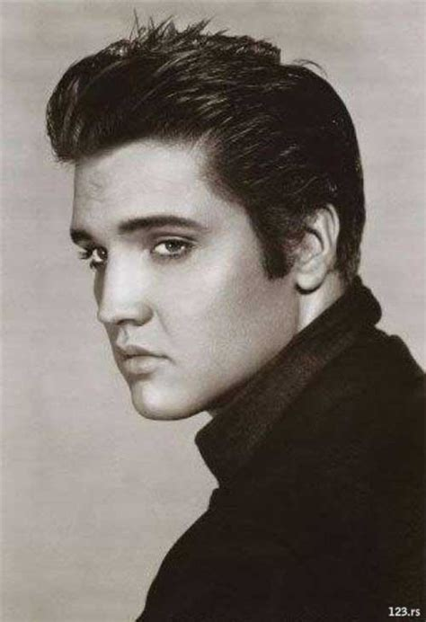 elvis presley hair style on black women 50 best mens haircuts mens hairstyles 2018