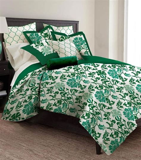 trellis bedding trellis by jennifer taylor beddingsuperstore com