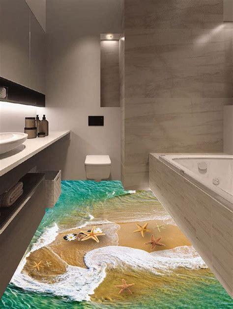 bathroom decor best of removable vinyl