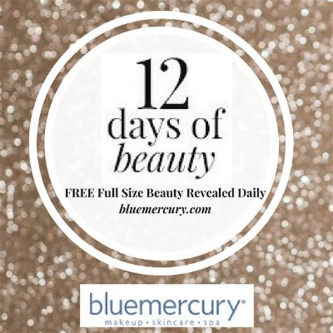 Mercury Cards And Gifts - giveaway 100 blue mercury gift card useable line store bluemercury bluemercury ad