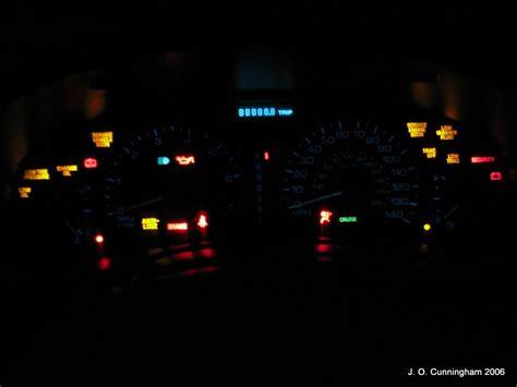 What S That Light Schummers Auto Repair Automotive
