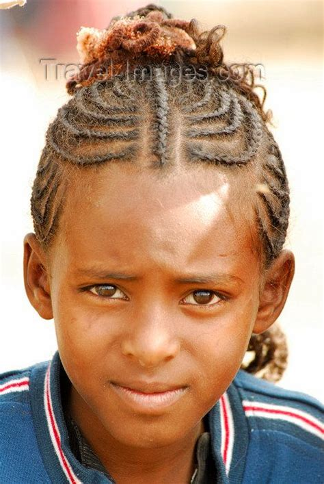 cornrow hairstyles in ethiopia 105 best ethiopia eritrea images on pinterest ethiopia