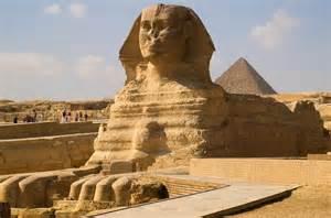 Swaziland Calendario 2018 Tour Privato Piramidi Di Giza E Sfinge 2017 Cairo