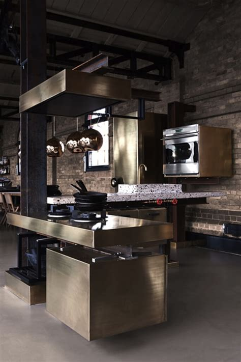 amazing kitchen islands kitchen amazing kitchen island with 28 images 38