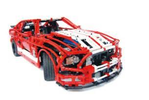Lego Technic Lego Technic Cars Trucks Robots More