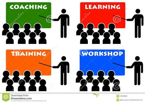 image gallery job training clip image gallery job training clip art