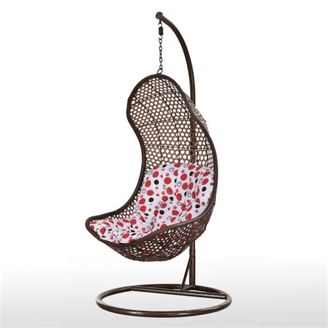 hanging chair living room room high quality hanging chair for room