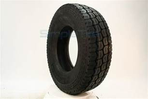 Michelin Truck Tires Xzus Michelin Xzus 2 Tires Buy Michelin Xzus 2 Tires At