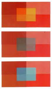 josef albers color theory symmetry pattern color 2012 josef albers interaction