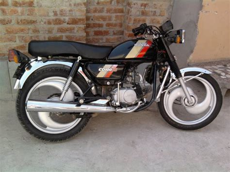 wiring diagram of honda cd 100 ss 28 images honda 4