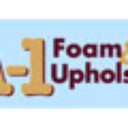 upholstery foam minneapolis a 1 foam upholstery fabric stores minneapolis mn yelp