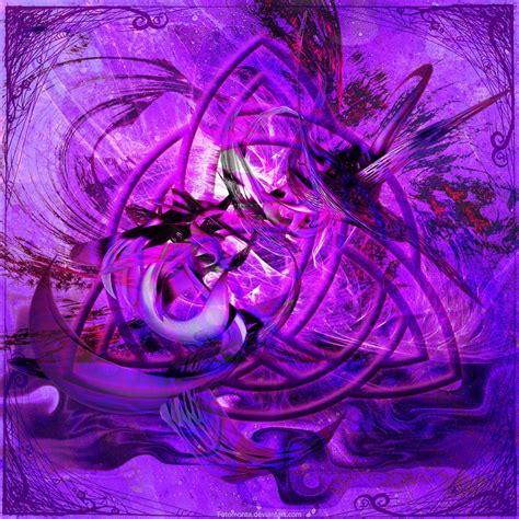 themes of colour purple colour theme purple by fotomonta on deviantart