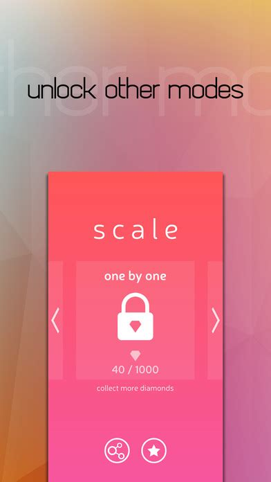 android scale app scale app android apk