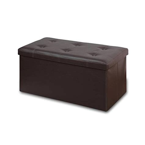 cheap ottomans cheap ottomans storage ottomans home kitchen
