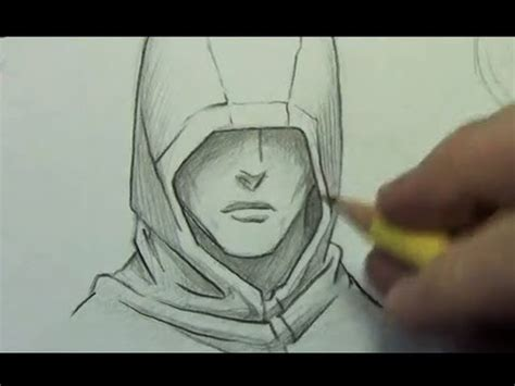 how to draw hoodies layer up 9 best hoodies worldnews