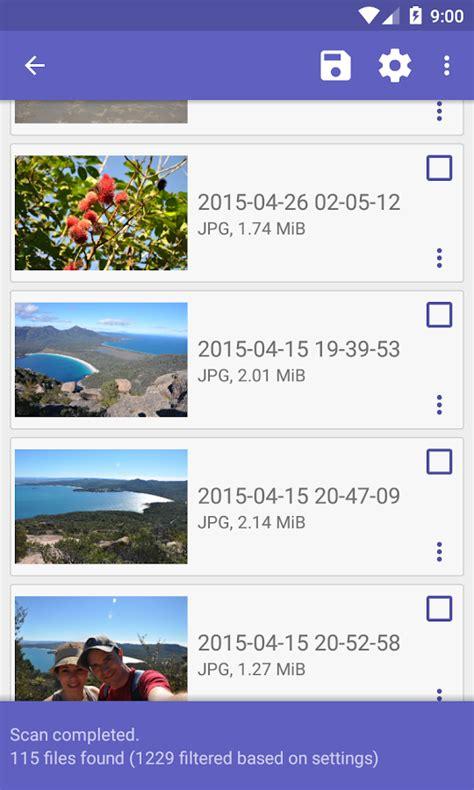 diskdigger full version free download apk download diskdigger pro file recovery v1 0 27 12 2015 full