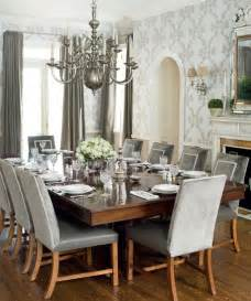 How To Decorate With Gray Walls Color Trends Part 4 The Suite Life Designs