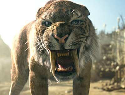 facts about the new year tiger the saber tooth tiger extinct interesting facts and a tiger