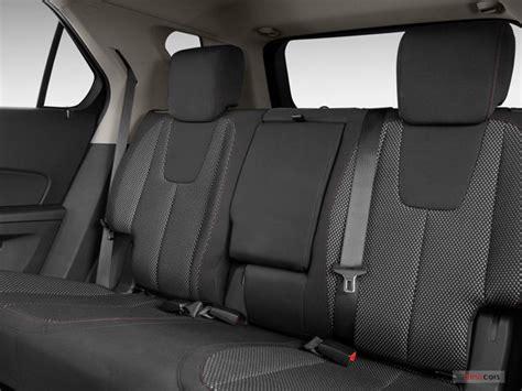 does the gmc terrain a third row seat add 3rd row seat to gmc terrain autos post