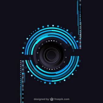 lens vectors, photos and psd files | free download