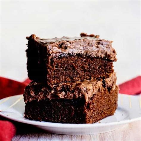 cracker barrel chocolate coke cake recipe coke cake cracker barrel style