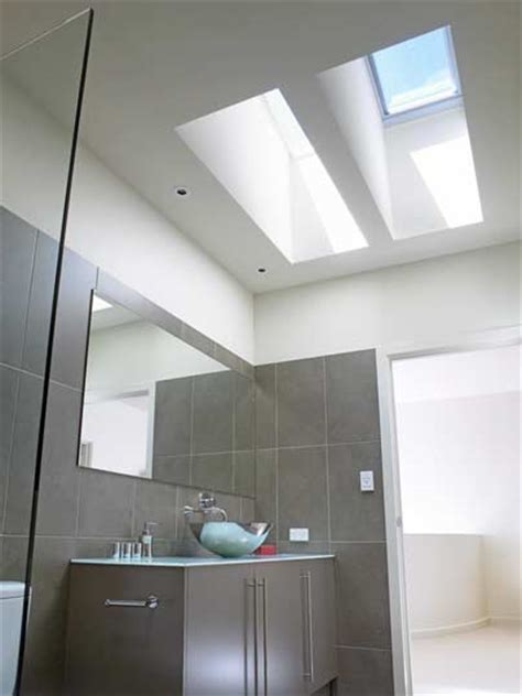 home lighting tips using skylight to bring a new home skylight industry association