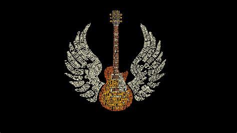 Gitar Gibson Les Paul 128 gibson wallpapers wallpaper cave